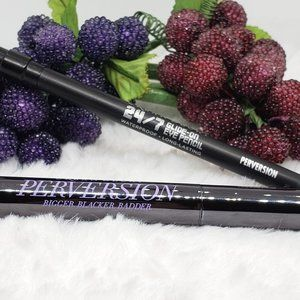 Urban Decay - Double Perversion Deal
